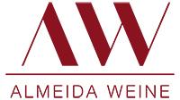 Almeida Weine Logo